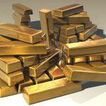 Oud goud inkoop, waar doe je dit?
